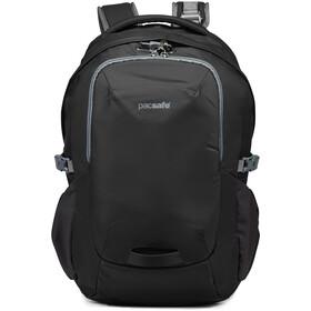 Pacsafe Venturesafe 25l G3 Sac à dos, black